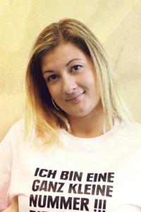 Birgit Lenhardt