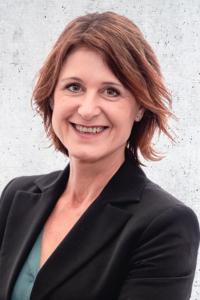 Mag. Sabine Rauscher